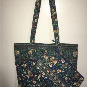 Vera Bradley Bags - Women's purses
